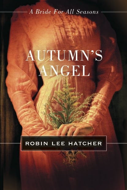 Autumn's Angel: a Bride for All Seasons novella